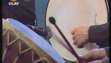 Erler Demine, Destur Alalım Rast -Olay Tv. 2012 Sahur Programı