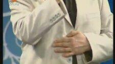 Hakkı Seven Aşıkların- Hüseyni -Olay Tv. 2012 Sahur Programı