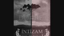 İntizam - Masumiyet / Dore Beat Productions