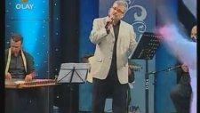 Merhaba Ya Şemsü'd-Düha Uşşak -Olay Tv. 2012 Sahur