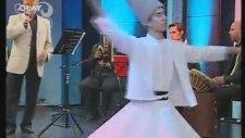 Mest'ü Hayranım Hicaz- Olay Tv. 2012 Sahur Programı