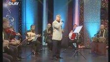 Tevhid Etsin Dilimiz HÜSEYNİ -Olay Tv. 2012 Sahur Programı