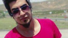 Arsız Bela - Dayan Kalbim 2012