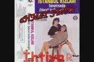 İstanbul Kızları - Ana Beni Eversene
