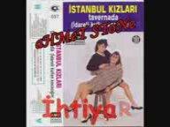 İstanbul Kızları - Civciv Yarim