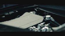 Lamborghini Gallardo Çift Turbo - Son Hız Demesi (405km)
