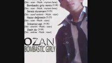 Ozan Başyiğit - Myriam Fares Bombastic Girly 2013