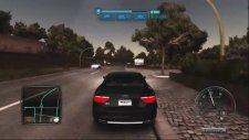 Test Drive Unlimited 2 Gameplay Hd