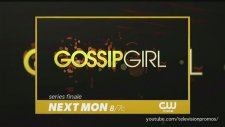 Gossip Girl 6.Sezon 10.Bölüm Fragmanı