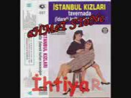 İstanbul Kızları - Hastayım İyileştir Beni
