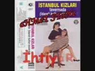 İstanbul Kızları - Hey Gidiye