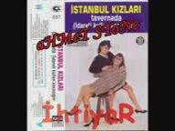 İstanbul Kızları - Karyolanın Demiri