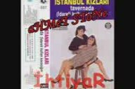 İstanbul Kızları - Mahizer