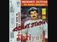 Mehmet Elitaş - Sana Bir Buse