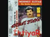 Mehmet Elitaş - Zalim