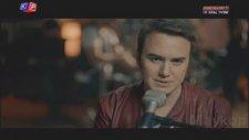 Mustafa Ceceli - Sevgilim (Orjinal Video Klip)