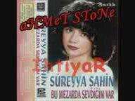 Süreyya Şahin - Mapushaneler