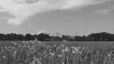 Aynur Avcı - Kimsesiz Yoksul Bir Garibim Ben