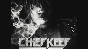 Chief Keef  - Ft. 50 Cent - Hate Being Sober