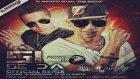 Galante El Emperador Ft. De La Ghetto - Si Se Da (Remix)