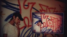 Haylaz - Yine Yoksun -2012