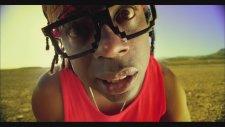Lil Wayne - No Worries / Ft. Detail