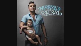 Morrissey - You Have Killed Me