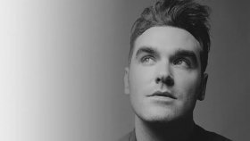 Morrissey - You Should Have Been Nice To Me