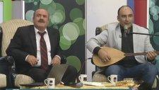 Mustafa Polat İle Türkücan