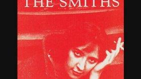 The Smiths - Asleep