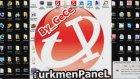 Turkmenpanel, Panelci Turkmen Panel, Genel Duyru, Turkmenpanel.com, Cuma Türkmen
