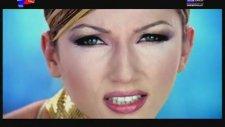 Hande Yener - Bunun Adı Ayrılık