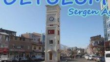 Can Dadaş - Erzurum Halayları