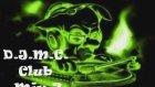 Djmc Club Mix