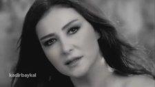 Ebru Elver - Sevdalar Seni Bozar (HD Klip)