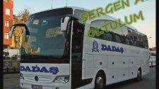 Erzurum Halayları - Gaynana  : 500 Tane Halay İçin : 05454473375
