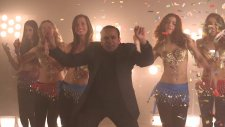 One Pound Fish: Yeni Gangnam Style mı?