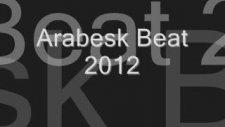Arabesk Beat!