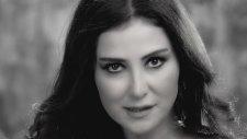 Ebru Elver - Sevdalar Seni Bozar (Yeni Klip 2012)