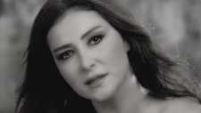 Ebru Elver - Sevdalar Seni Bozar Yeni Klip