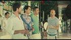 Romantik Komedi 2 'Bekarlığa Veda' - Fragman