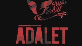 Feryal Ferhat - Adalet