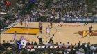 Kobe Bryant Top 10