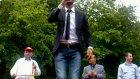 Özcan Yılmaz - Zonguldak Giresunlular Karadeniz Festivali
