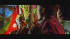 Vay Dis Kolaveridi  - Çok Harika Komik Hint Filmi Müziği