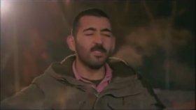 Ahmet Kural - Hey Can Hey Can