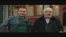 Ali Ayşe'yi seviyor 1. Bölüm fragmanı - yeni dizi