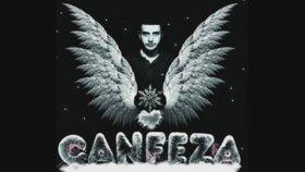 Canfeza - Sarmaşık 2012