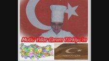 Hoşgeldin Yeniyıl - Lokmaci Baba 2013