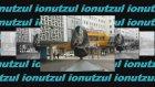 İonutzul